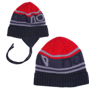 зимняя шапка НАНО F16TC251