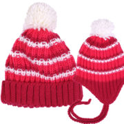 Зимняя шапка НАНО F16TC274