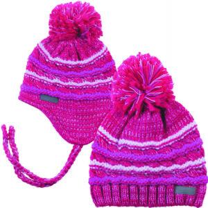 Зимняя шапка НАНО F18TU250