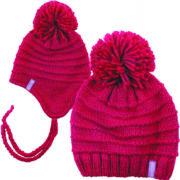 Зимняя шапка НАНО F18TU278