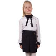 Школьная блузка ОДРИ