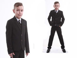 Школьный костюм для мальчика ПРЕСТИЖ