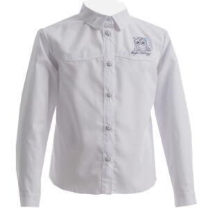 школьные блузки для старшеклассниц