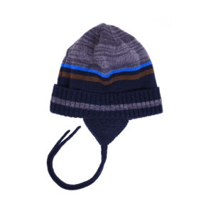 Зимняя шапка НАНО F16TC265