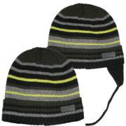 зимняя шапка НАНО F17TU263