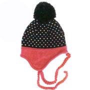 Зимняя шапка НАНО F17TU274