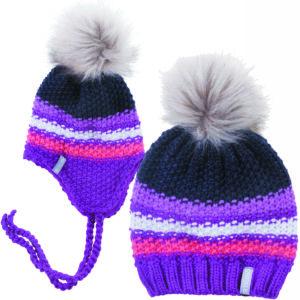 Зимняя шапка НАНО F18TU254