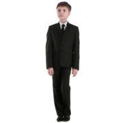 Одежда в школу