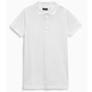 Рубашка школьная ПОЛО