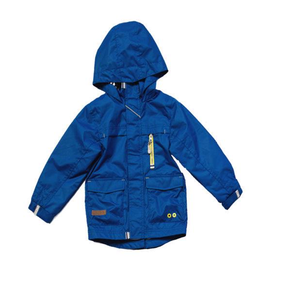 s17m283 ClassicBlue куртка1